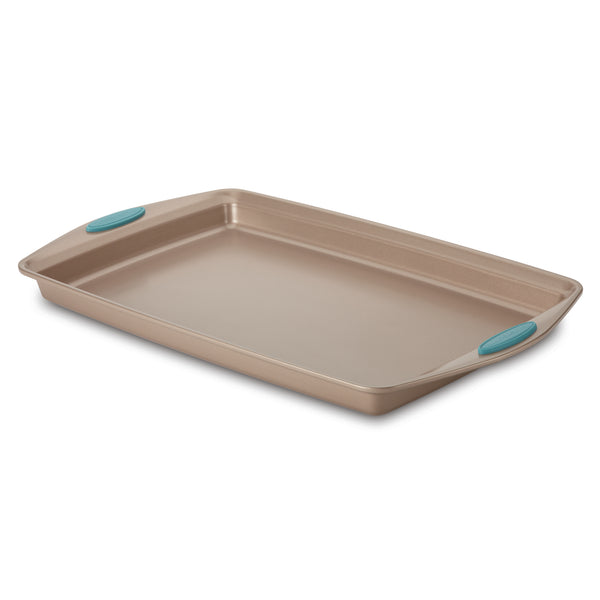 "Cucina 11"" x 17"" Baking Sheet"