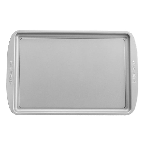 "2-Piece 10""x15"" Cookie Pan Set"