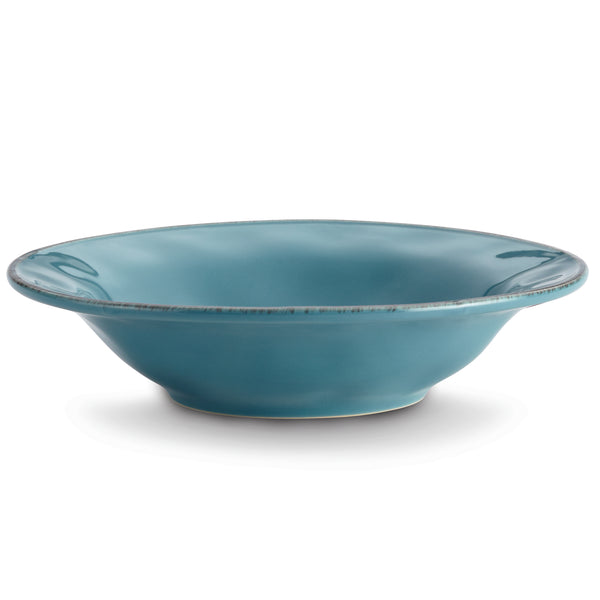 Cucina 10-Inch Round Serving Bowl