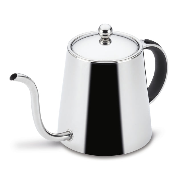 23-Ounce Pour Over Teapot