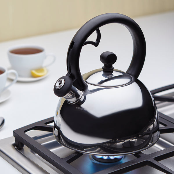 Sonoma 2-Quart Whistling Teakettle