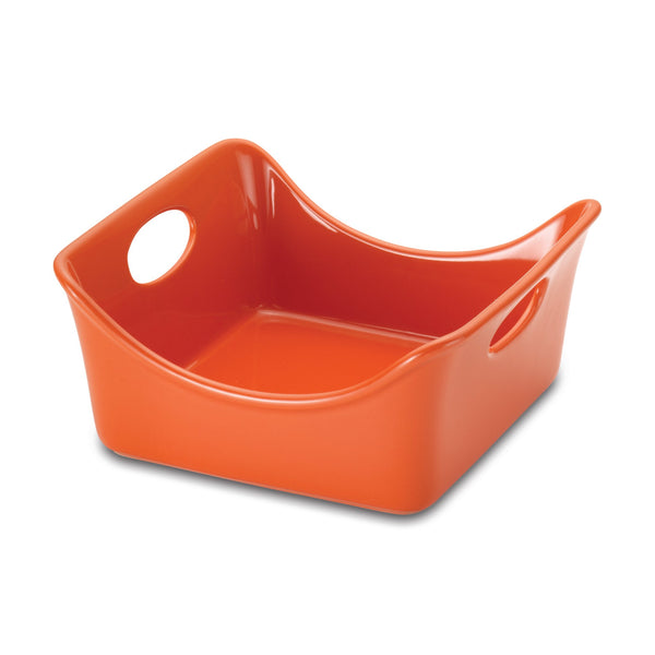 2-Quart Square Baker