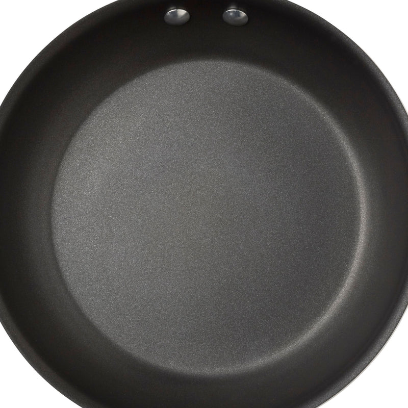 Classic Brights Nonstick Frying Pan