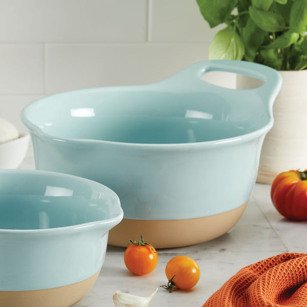 3-Quart Mixing Bowl