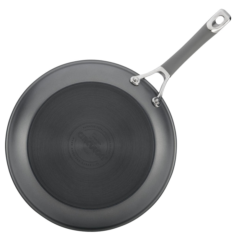 Elementum 8.5-Inch Frying Pan