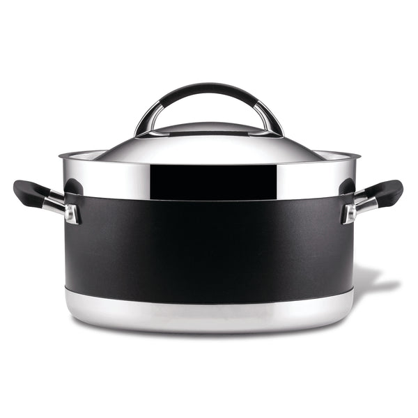 Ultra Clad 8-Quart Stockpot