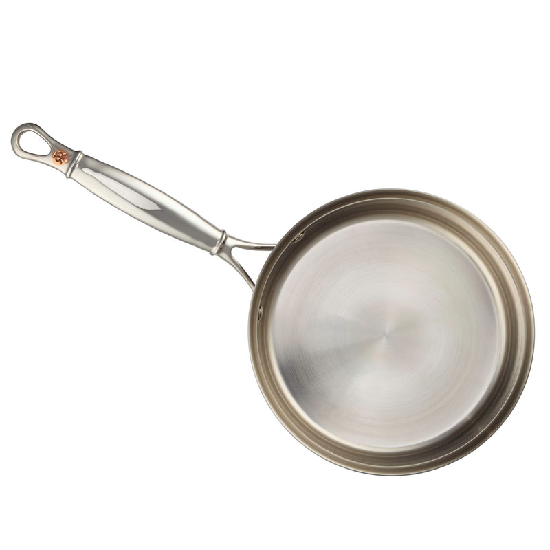 Symphonia Prima Covered Saucepan