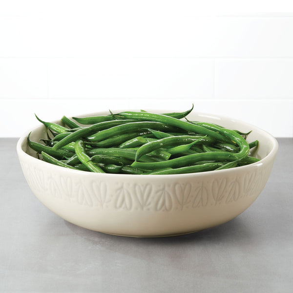 10-Inch Serving Bowl