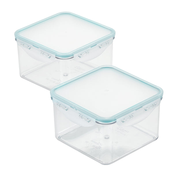 Purely Better 2-Piece 44-Ounce Food Storage Containers