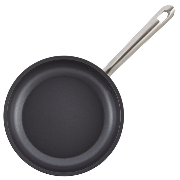 Accolade 8-Inch Frying Pan