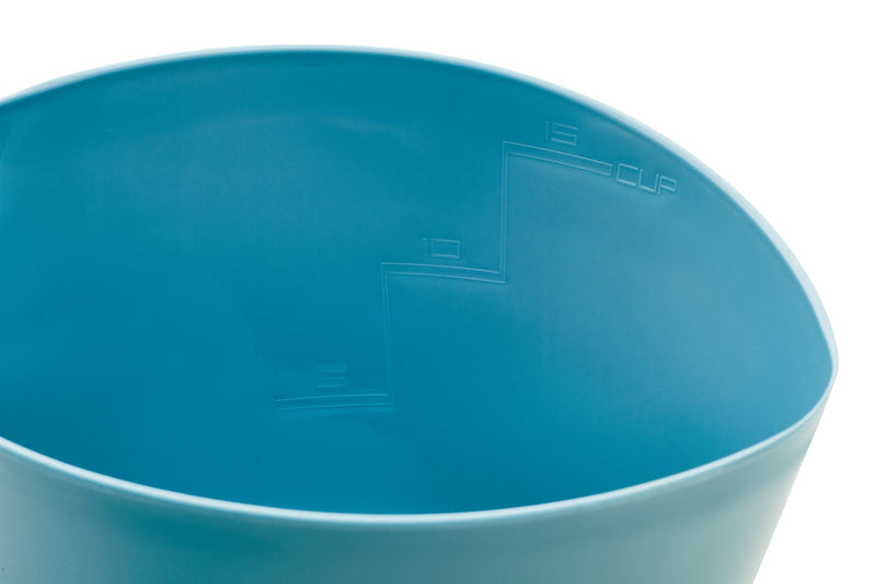 2-Piece Mixing Bowl Set