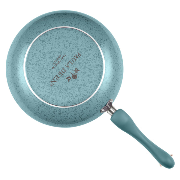 Signature 12-Inch Deep Frying Pan