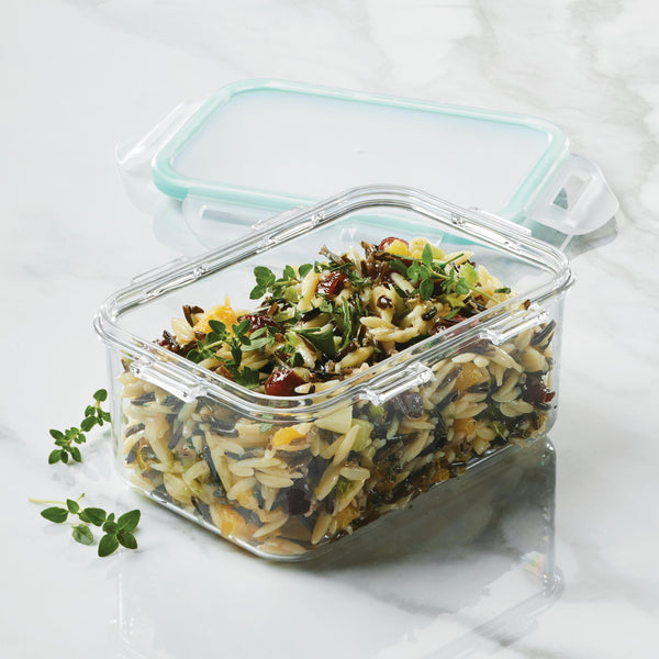 Purely Better 4-Piece 20-Ounce Food Storage Containers