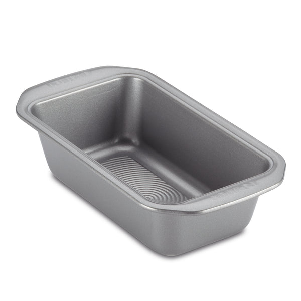 "9"" x 5"" Nonstick Loaf Pan"