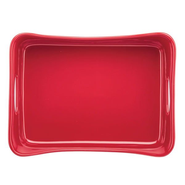 "9"" x 12"" Lasagna Lover Pan"