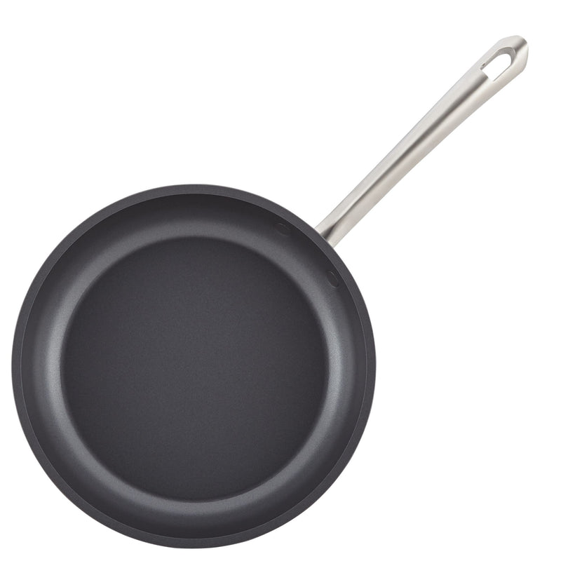 Accolade 8-Inch & 10-Inch Frying Pan Set