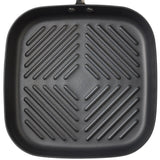 Classic Brights 11-Inch Square Grill Pan