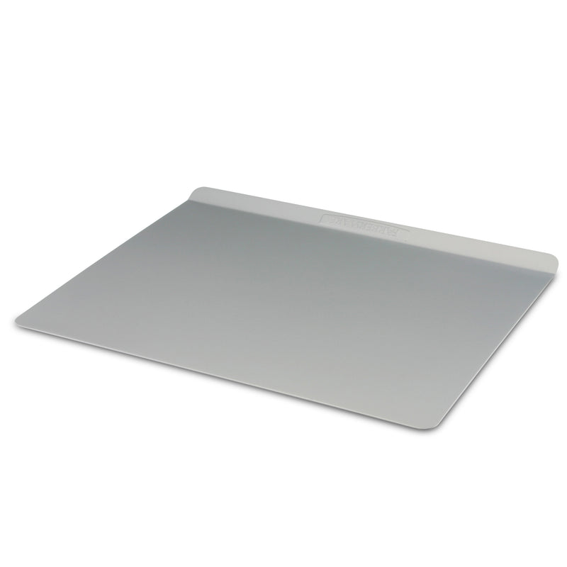 "Insulated Bakeware 14""x16"" Nonstick Jumbo Cookie Sheet"