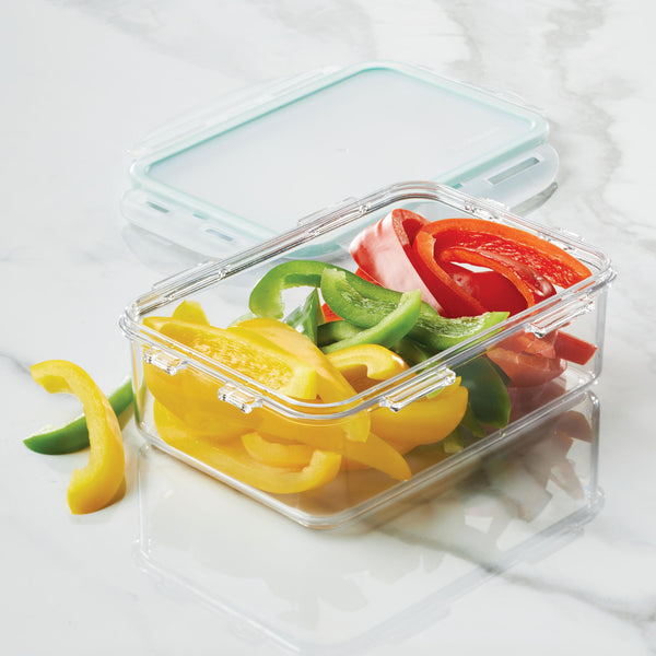 Purely Better 4-Piece 25-Ounce Food Storage Containers