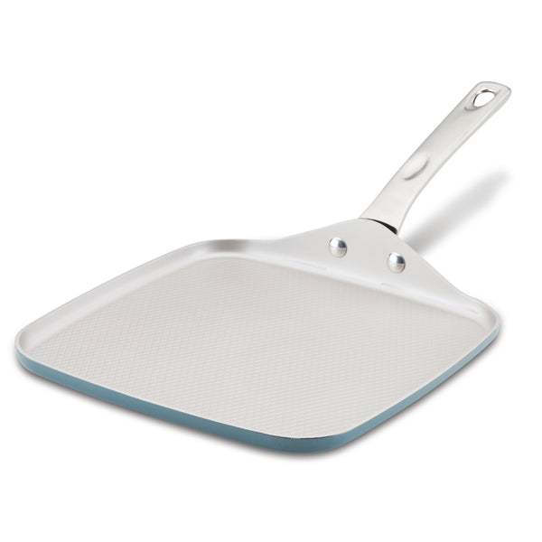 11-Inch Nonstick Griddle