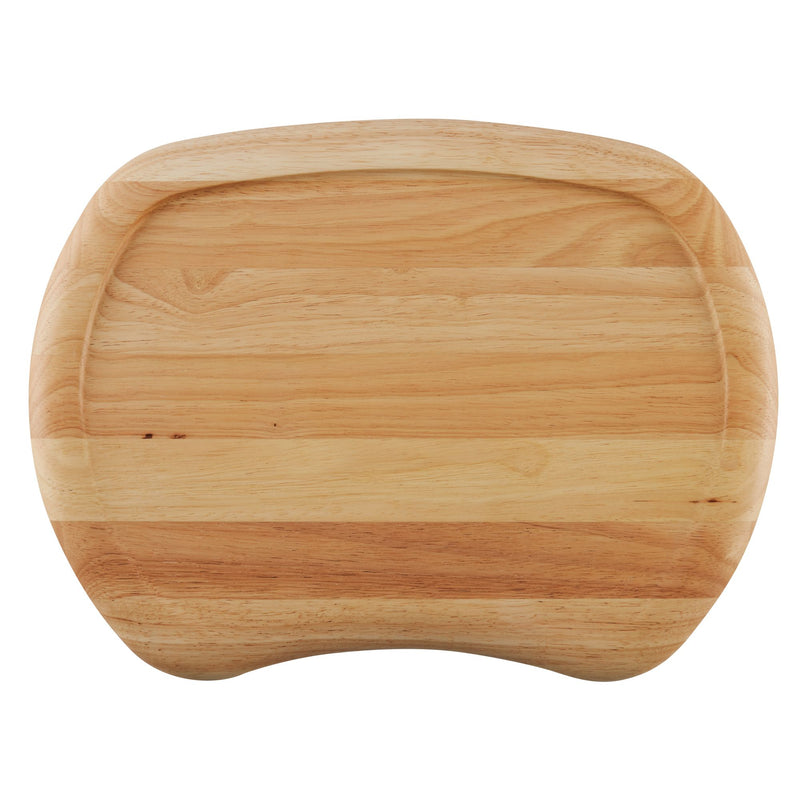 Cut and Serve Board