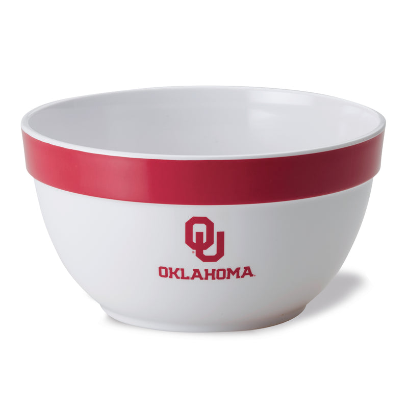 4.75-Quart Big Serving Bowl