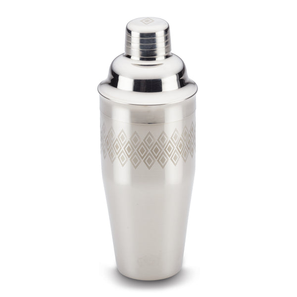 4-in-1 Cocktail Shaker