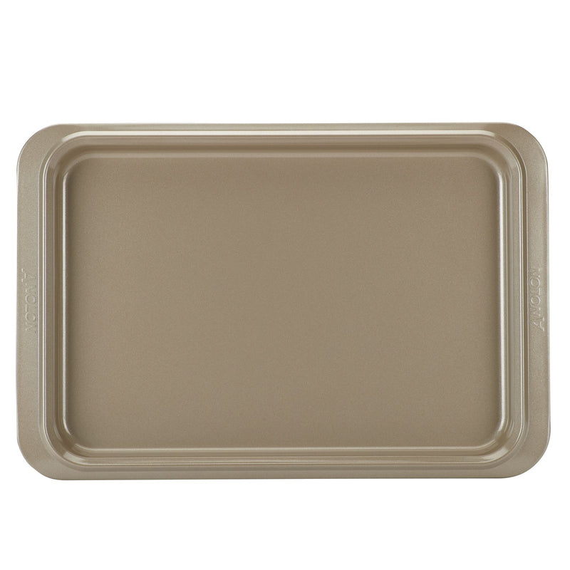 Eminence Cookie Pan