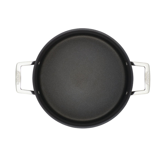 Authority 5-Quart Dutch Oven with Lid