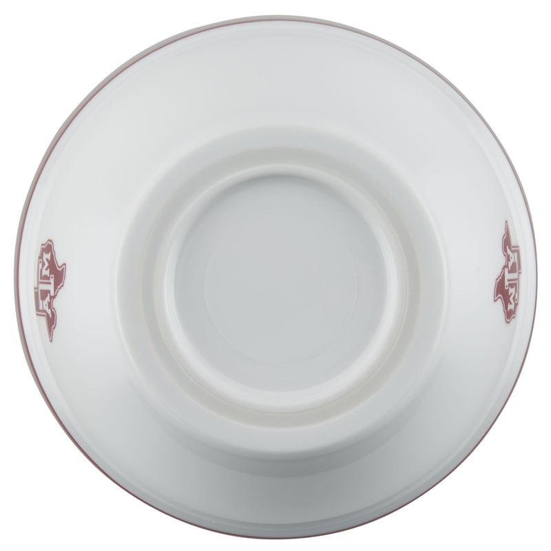 4-Piece Serving Bowl Set