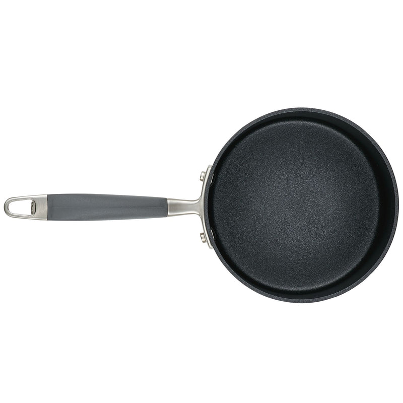 Advanced Home 2-Quart Saucepan