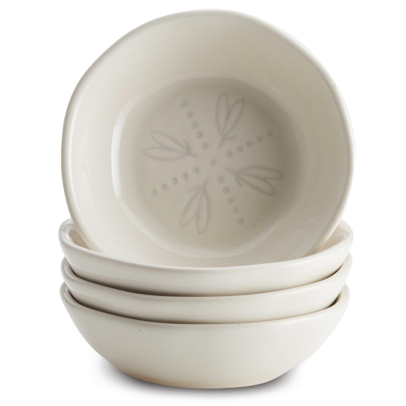 Dipping Bowl Set