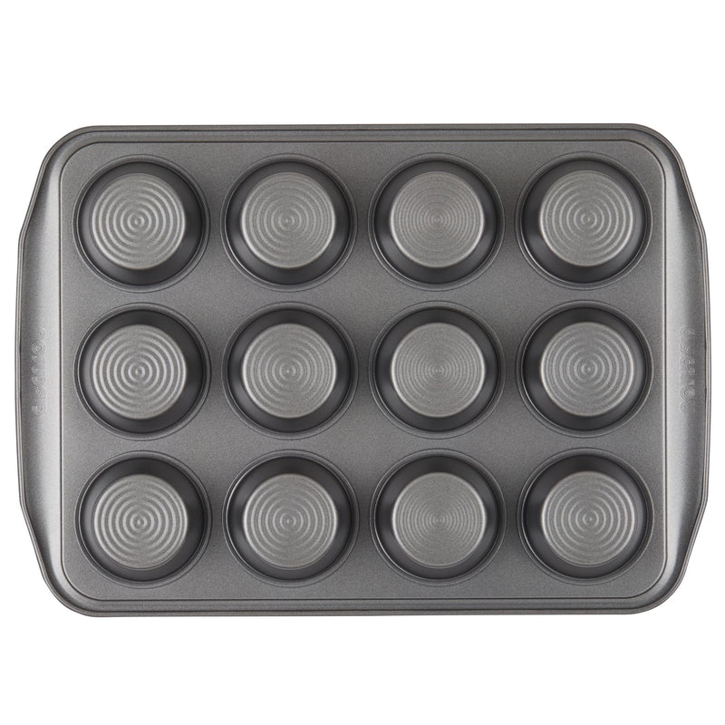 Nonstick Muffin Pan