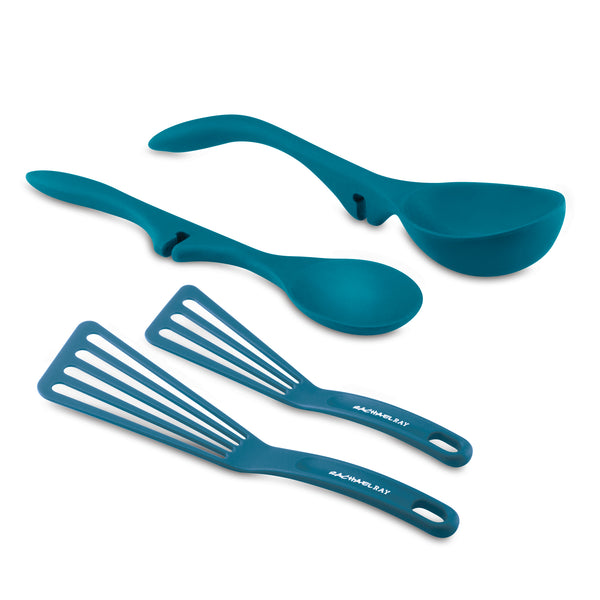 Lazy Spoon and Ladle Set