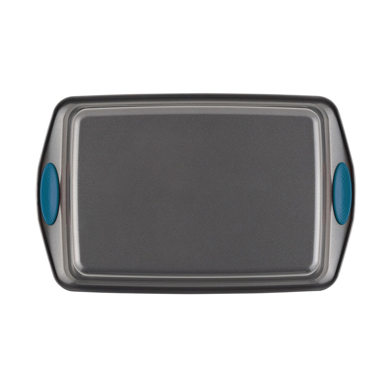 "Yum-o! 9"" x 13"" Rectangular Cake Pan"