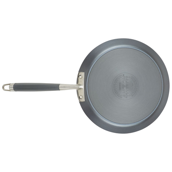 Advanced Home 9.5-Inch Crepe Pan