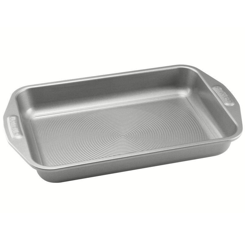 "9"" x 13"" Nonstick Cake Pan with Lid"
