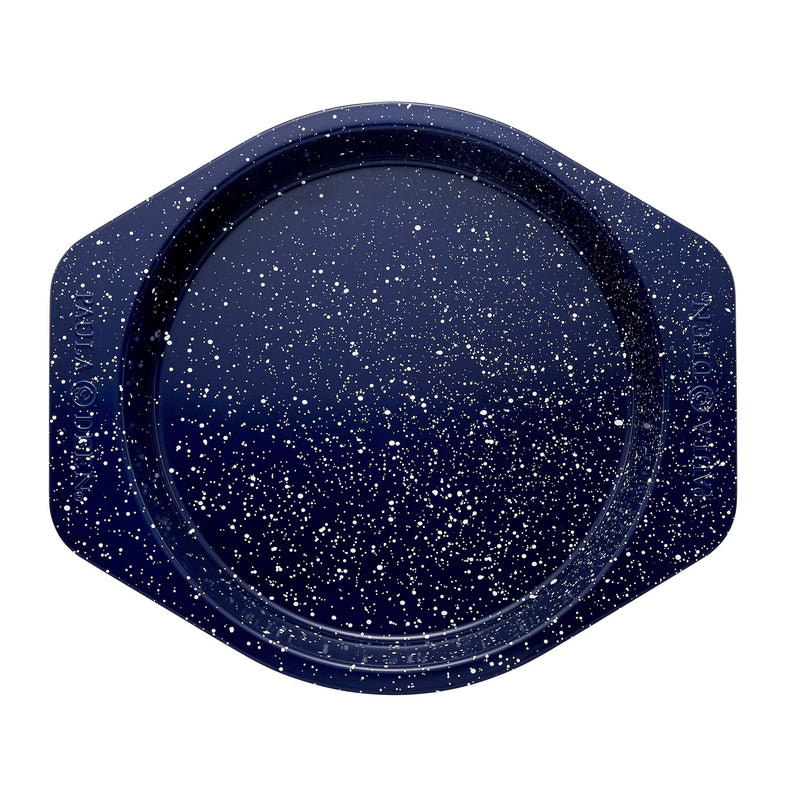 Speckled 9-Inch Round Cake Pan