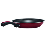 "Riverbend  9.25"" & 11.5"" Frying Pan Set"