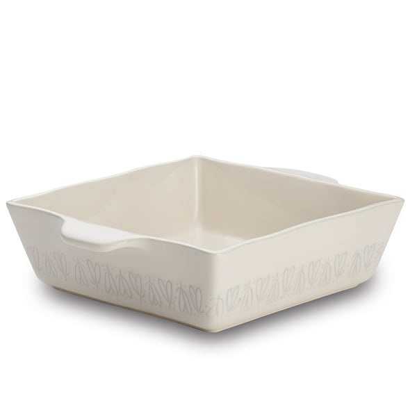 8-Inch x 8-Inch Square Baker