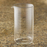Caffe Froth Replacement Carafe