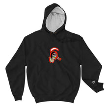 Load image into Gallery viewer, Champion La Muerte Hoodie