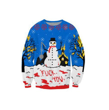 Load image into Gallery viewer, Men young lady