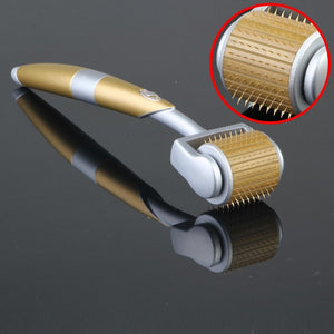 ZGTS192 Derma Roller Titanium rust proof