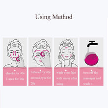 Load image into Gallery viewer, Pritech electriccal