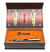 Load image into Gallery viewer, Care electriccal