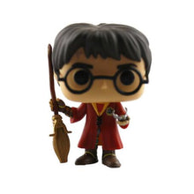 Load image into Gallery viewer, Harry Potter thermoplastic design Birthday Christmas Gifts
