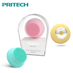 Pritech electriccal