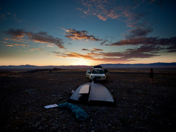2016_06_20160609_Car_Camping_Sunset.jpg