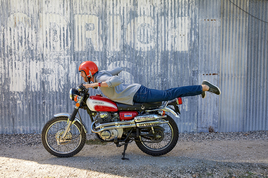 S18-Day_04-Toad_Motorcycle _076_1044